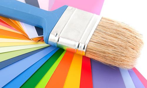 Expert Quality Interior Painting In San Antonio, TX